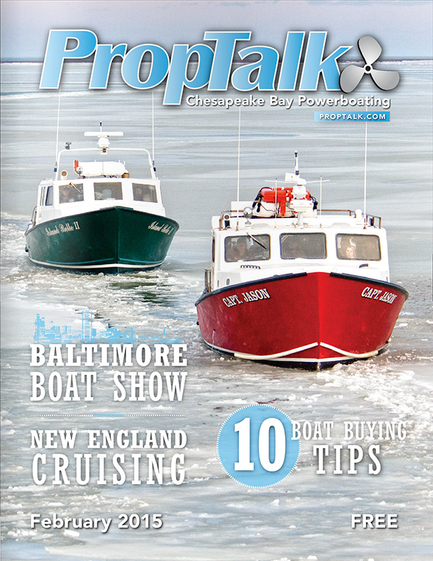 BOAT_FEB15_Cover_632x818