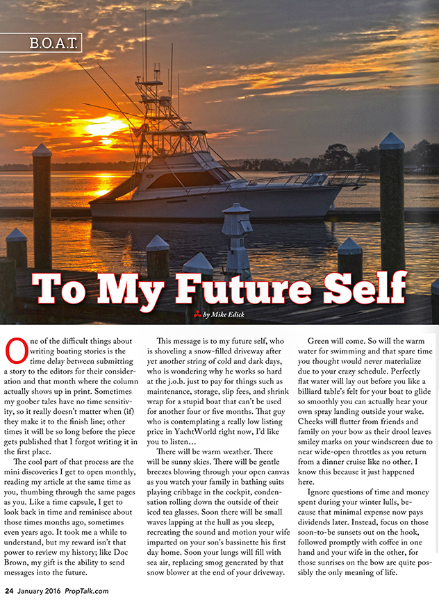 BOAT_FutureSelf_JAN2016_632x864