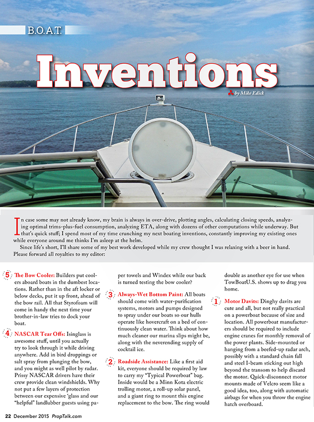 BOAT_Inventions_DEC2015_632x848