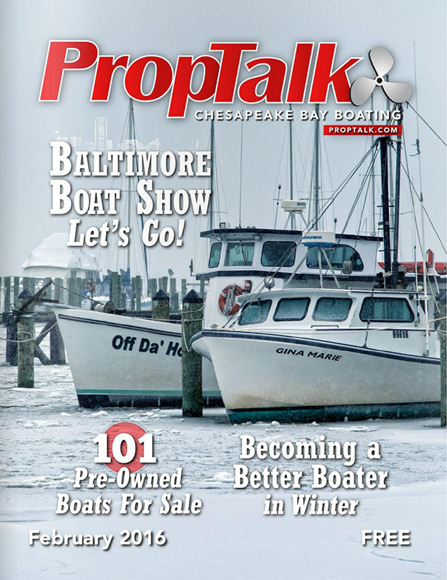 Cover_BOAT_FEB16