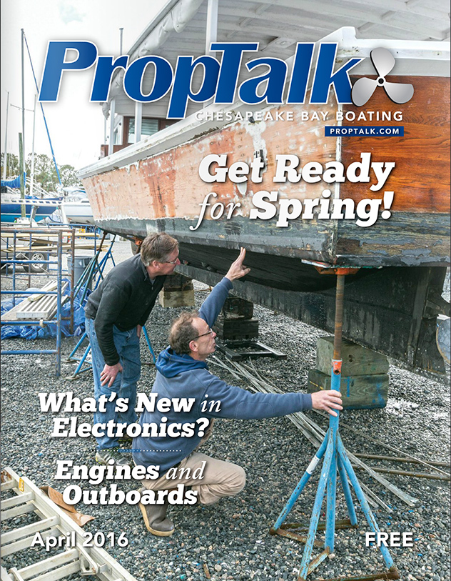 BOAT_Cover_APR16