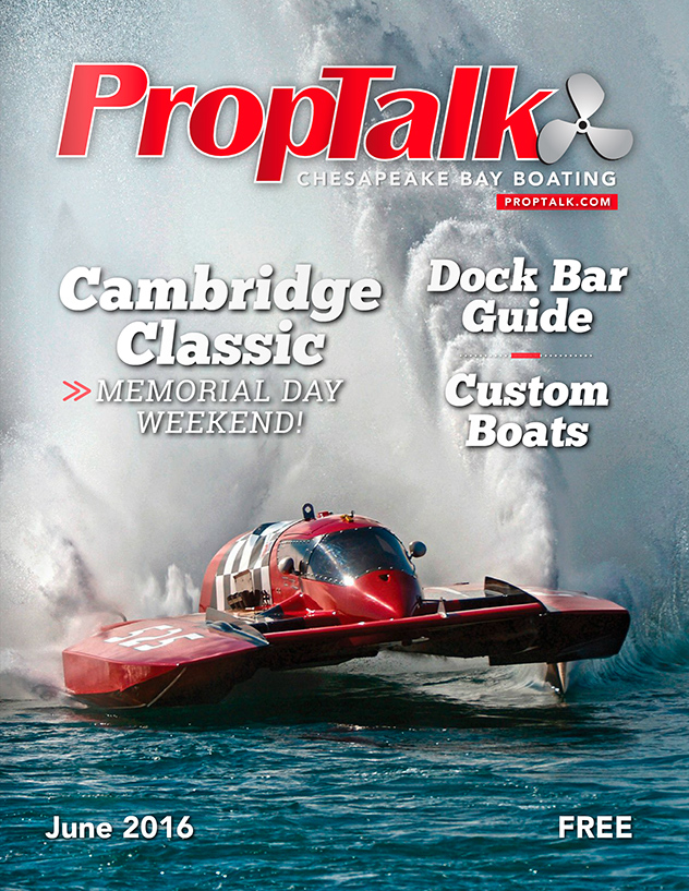 BOAT_Cover_JUN16