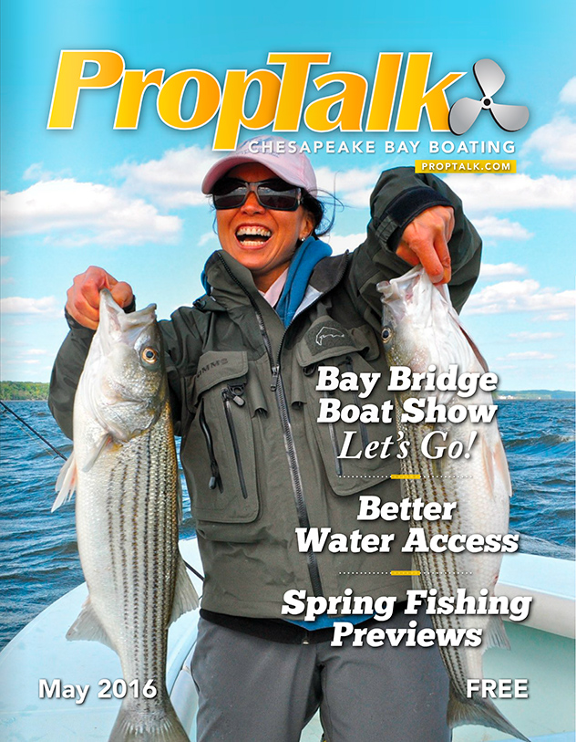 BOAT_Cover_MAY16