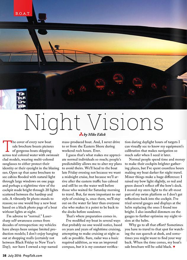 BOAT_NightVisions_JUL16