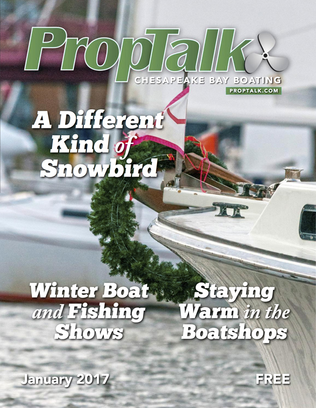 PropTalk_Cover_JAN17